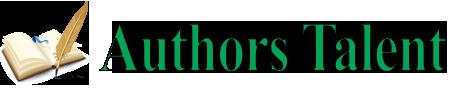 Authors Talent